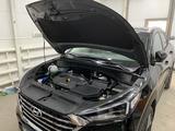 Hyundai Tucson 2018 года за 11 000 000 тг. в Нур-Султан (Астана) – фото 5