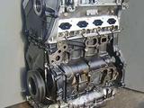Двигатель мотор двс за 183 400 тг. в Алматы