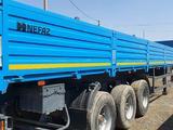 НефАЗ  93341-07 (комплектация 93341-3310130-07 2014 года за 8 000 000 тг. в Атырау