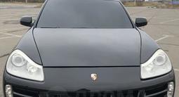 Porsche Cayenne 2007 года за 6 000 000 тг. в Павлодар – фото 5