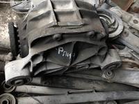 Редуктор Ford Scorpio за 35 000 тг. в Алматы