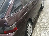 ВАЗ (Lada) 2112 (хэтчбек) 2001 года за 890 000 тг. в Костанай