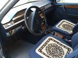 Mercedes-Benz C 230 1991 года за 1 300 000 тг. в Алматы – фото 4
