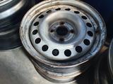 Диски R 14 на ваз за 8 000 тг. в Актобе – фото 2