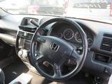 Honda CR-V 2003 года за 3 000 000 тг. в Владивосток – фото 4