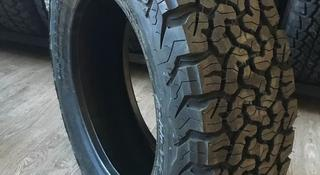 32X11.5 r15 BF Goodrich ALL Terrain KO2 за 83 000 тг. в Алматы