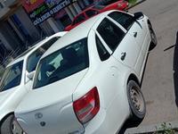 ВАЗ (Lada) 2190 (седан) 2014 года за 2 500 000 тг. в Нур-Султан (Астана)