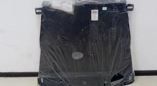 Защита двигателя Passat b5 1.6-2.8 за 20 000 тг. в Атырау