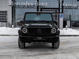 Mercedes-Benz G 500 2020 года за 91 096 302 тг. в Оренбург – фото 3