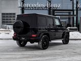 Mercedes-Benz G 500 2020 года за 91 096 302 тг. в Оренбург – фото 2