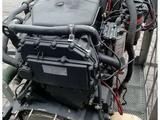 Двигатель на сканию в Костанай – фото 4