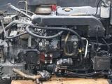 Двигатель на сканию в Костанай – фото 5