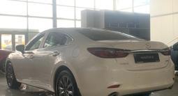 Mazda 6 2021 года за 12 390 000 тг. в Костанай – фото 2