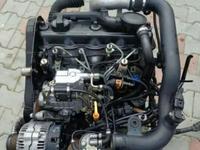 Двигатель 1.8 2.0 1.9 2.4 2.5 за 120 000 тг. в Кокшетау