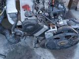Двигатель 1.8 2.0 1.9 2.4 2.5 за 120 000 тг. в Кокшетау – фото 2