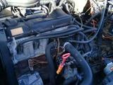 Двигатель 1.8 2.0 1.9 2.4 2.5 за 120 000 тг. в Кокшетау – фото 3