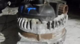 Генератор на Хонда Элемент 2.4 литра Honda Element за 30 000 тг. в Караганда