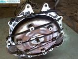 Контрактные двигатели Audi a8 d2 d3 d4 Эбу Турбины Тнвд Акпп Мкпп в Нур-Султан (Астана) – фото 2