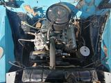 ЗиЛ  Ммз 4505 1988 года за 2 000 000 тг. в Актау – фото 2