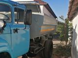 ЗиЛ  Ммз 4505 1988 года за 2 000 000 тг. в Актау – фото 3
