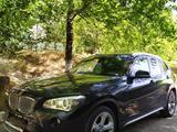 BMW X1 2013 года за 6 500 000 тг. в Шымкент – фото 2
