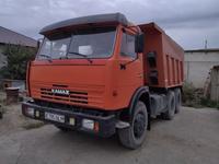 КамАЗ  65115 2006 года за 7 000 000 тг. в Атырау