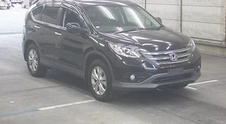 Honda CR-V 2012 года за 500 000 тг. в Алматы