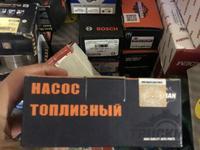 Бензонасос на 2114 Лада за 4 500 тг. в Алматы