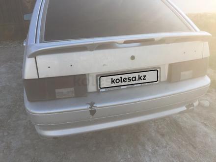 ВАЗ (Lada) 2114 (хэтчбек) 2012 года за 1 150 000 тг. в Туркестан – фото 9