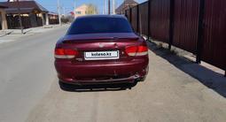 Mazda Xedos 6 1992 года за 550 000 тг. в Уральск – фото 3