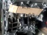 Двигатель 1 gr за 800 000 тг. в Алматы – фото 2