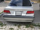 Toyota Carina 1997 года за 2 200 000 тг. в Алматы – фото 2