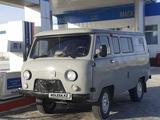 УАЗ Буханка 2008 года за 2 000 000 тг. в Жезказган