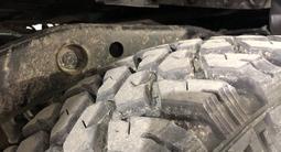 Грязевые шины MAXXIS за 160 000 тг. в Атырау