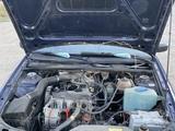 Volkswagen Passat 1992 года за 1 850 000 тг. в Шу – фото 5