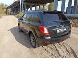 Lifan X60 2013 года за 2 100 000 тг. в Уральск – фото 3