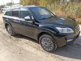 Lifan X60 2013 года за 2 100 000 тг. в Уральск – фото 4