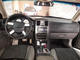 Chrysler 300C 2005 года за 4 000 000 тг. в Кызылорда – фото 5