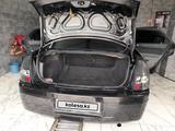 Chrysler 300C 2005 года за 4 000 000 тг. в Кызылорда – фото 3