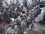 Двигателя и коробки японские привозные в Алматы – фото 5