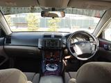 Toyota Mark X 2008 года за 4 000 000 тг. в Караганда – фото 4