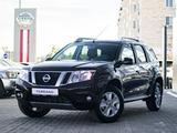 Nissan Terrano Comfort 2021 года за 7 892 000 тг. в Павлодар