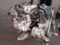 Контрактный двигатель в Атырау