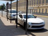 Аренда авто в Уральск – фото 4