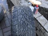 Диски с резиной за 120 000 тг. в Усть-Каменогорск – фото 2