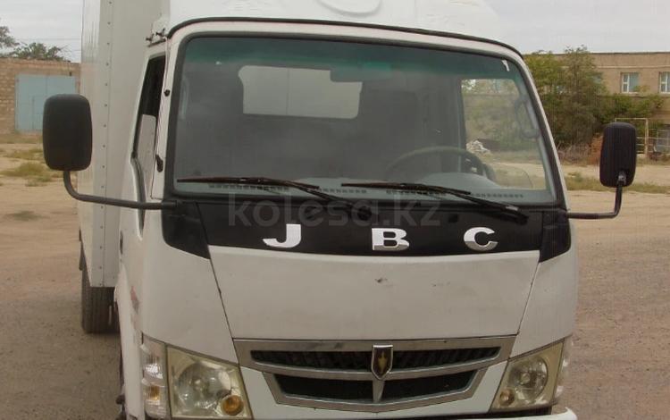 JBC 2011 года за 4 300 000 тг. в Актау