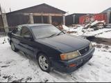 Toyota Avalon 1995 года за 1 300 000 тг. в Алматы