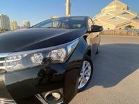 Toyota Corolla 2015 года за 6 500 000 тг. в Нур-Султан (Астана)