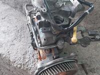 Топливная дизельная апаратура 4m40 механическая за 90 000 тг. в Алматы