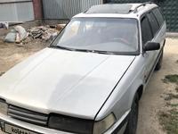 Mazda 626 1992 года за 750 000 тг. в Алматы